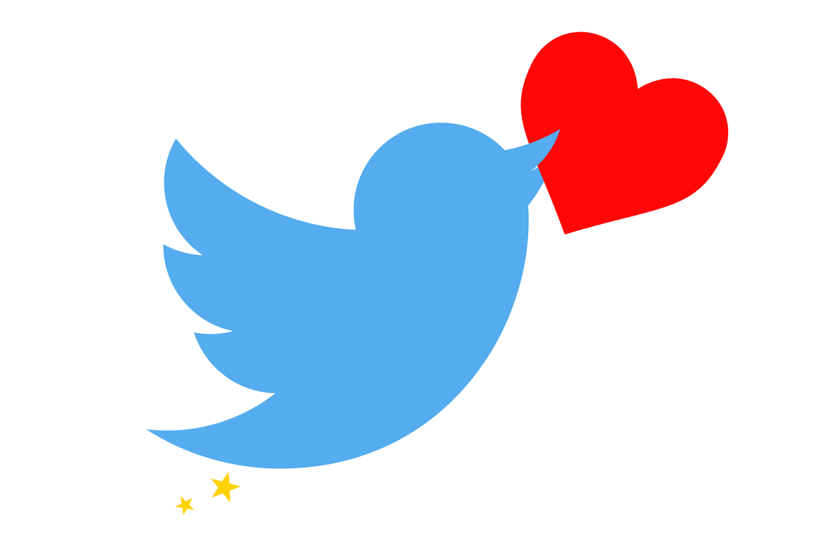 twitter hearts and stars.0.0