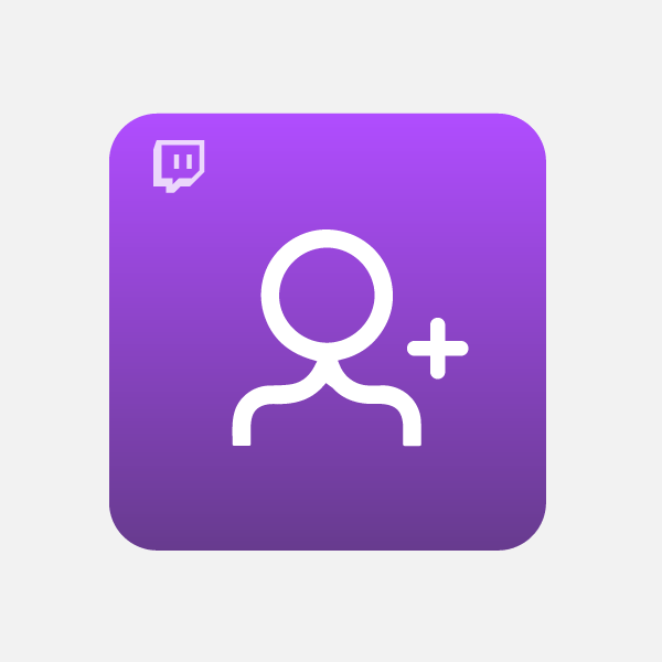 buy twitch followers paypal